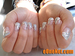 Gel nail art designs gallery choice image nail art and nail gel nails art designs images nail art and nail design ideas gel nail art designs gallery prinsesfo Gallery