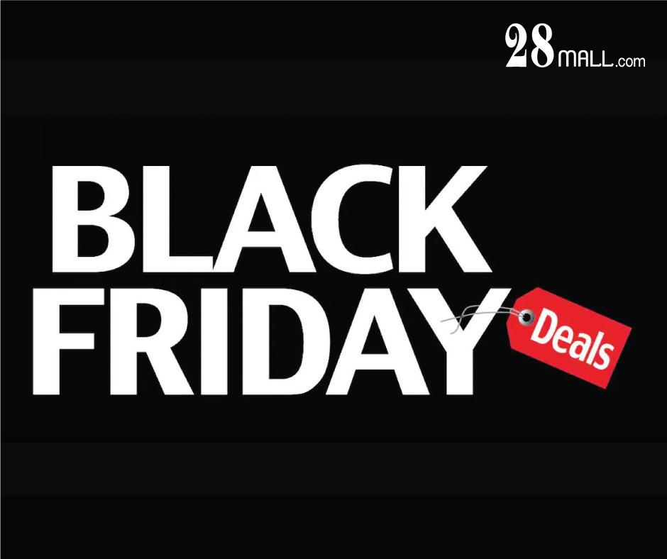 28mall-com-black-friday-sale-2018-fb-banner