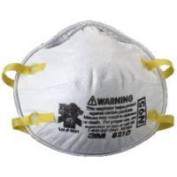 8110s masks - N95 kids masks for children swine flu mask