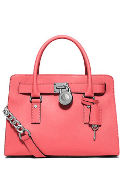 Micheal Kors handbag online shopping
