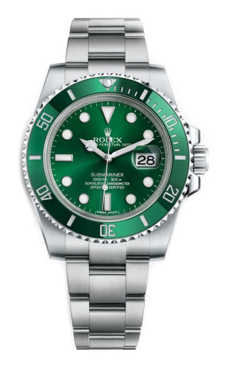 Rolex watch online shopping